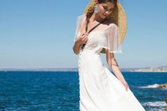 jeannesource_weddingdress_newcollection_unrendez_vous3