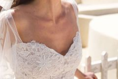 jeannesource_weddingdress_newcollection_unrendez_vous4