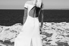 jeannesource_weddingdress_newcollection_unrendez_vous5