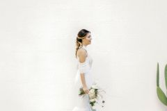 lesamisphoto_weddingphotographer_unrendez_vous8