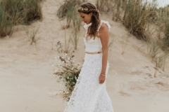 Louise_Valentine_wedding_dress_new_collection_unrendez_vous15
