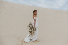 Louise_Valentine_wedding_dress_new_collection_unrendez_vous7