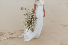 Louise_Valentine_wedding_dress_new_collection_unrendez_vous9