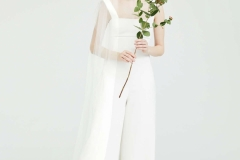 Max_Mara__fashion_wedding_collection_unrendez_vous11