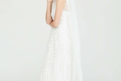 Max_Mara__fashion_wedding_collection_unrendez_vous12