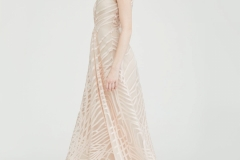Max_Mara__fashion_wedding_collection_unrendez_vous13