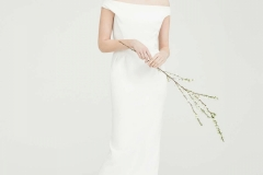 Max_Mara__fashion_wedding_collection_unrendez_vous18