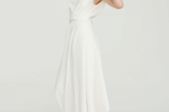 Max_Mara__fashion_wedding_collection_unrendez_vous19
