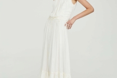 Max_Mara__fashion_wedding_collection_unrendez_vous21