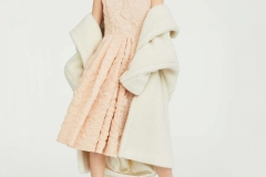 Max_Mara__fashion_wedding_collection_unrendez_vous23