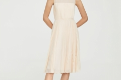 Max_Mara__fashion_wedding_collection_unrendez_vous27