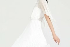 Max_Mara__fashion_wedding_collection_unrendez_vous28