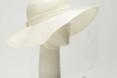 Max_Mara__fashion_wedding_collection_unrendez_vous3