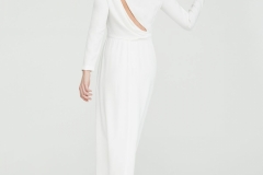 Max_Mara__fashion_wedding_collection_unrendez_vous30