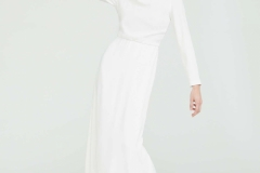 Max_Mara__fashion_wedding_collection_unrendez_vous31