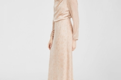 Max_Mara__fashion_wedding_collection_unrendez_vous32