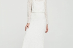 Max_Mara__fashion_wedding_collection_unrendez_vous33