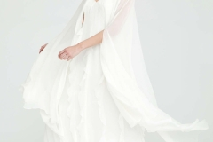 Max_Mara__fashion_wedding_collection_unrendez_vous34