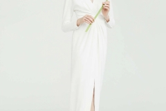 Max_Mara__fashion_wedding_collection_unrendez_vous36