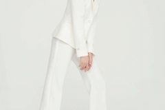Max_Mara__fashion_wedding_collection_unrendez_vous37