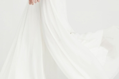 Max_Mara__fashion_wedding_collection_unrendez_vous38