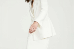 Max_Mara__fashion_wedding_collection_unrendez_vous39