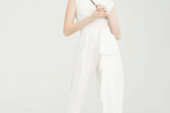 Max_Mara__fashion_wedding_collection_unrendez_vous8