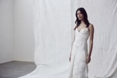 Philippa_Long_Bridal_Wedding_Dress_Robert_Rowland_Unrendez_vous19