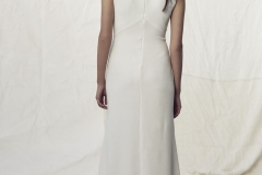 Philippa_Long_Bridal_Wedding_Dress_Robert_Rowland_Unrendez_vous3