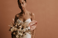 PinewoodWeddings_Weddinginspiration_FashionWedding_Unrendez_vous19