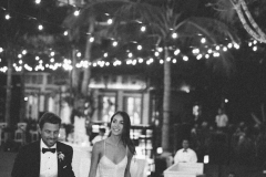 SayaPhotography_RealWedding_WeddingInspiration_Unrendez_vous52