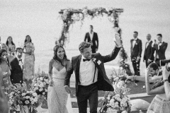 SayaPhotography_RealWedding_WeddingInspiration_Unrendez_vous65