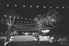 SayaPhotography_RealWedding_WeddingInspiration_Unrendez_vous8