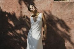victoire_vermeulen_weddingdress_felicia_sisco_unrendezvous10