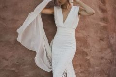 victoire_vermeulen_weddingdress_felicia_sisco_unrendezvous18