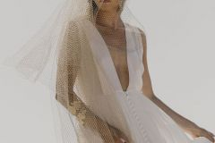 victoire_vermeulen_weddingdress_felicia_sisco_unrendezvous50