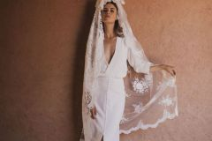 victoire_vermeulen_weddingdress_felicia_sisco_unrendezvous7