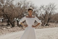 victoire_vermeulen_weddingdress_felicia_sisco_unrendezvous77