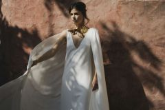 victoire_vermeulen_weddingdress_felicia_sisco_unrendezvous9