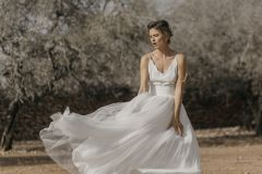 victoire_vermeulen_weddingdress_felicia_sisco_unrendezvous91