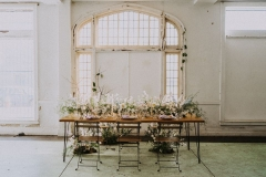 Holdenphoto_Willarosefloral_Weddinginspiration_Unrendez_vous1
