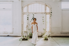 Holdenphoto_Willarosefloral_Weddinginspiration_Unrendez_vous10