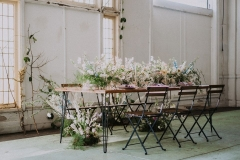 Holdenphoto_Willarosefloral_Weddinginspiration_Unrendez_vous11