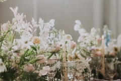 Holdenphoto_Willarosefloral_Weddinginspiration_Unrendez_vous12