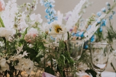 Holdenphoto_Willarosefloral_Weddinginspiration_Unrendez_vous13