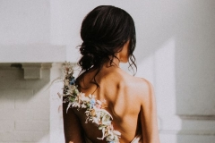 Holdenphoto_Willarosefloral_Weddinginspiration_Unrendez_vous25