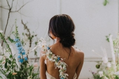 Holdenphoto_Willarosefloral_Weddinginspiration_Unrendez_vous31