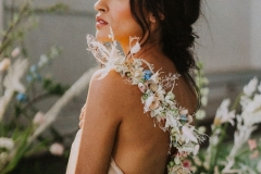 Holdenphoto_Willarosefloral_Weddinginspiration_Unrendez_vous32