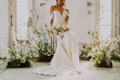 Holdenphoto_Willarosefloral_Weddinginspiration_Unrendez_vous37