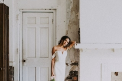 Holdenphoto_Willarosefloral_Weddinginspiration_Unrendez_vous4